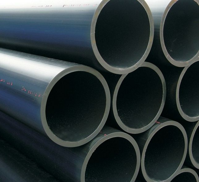 data hdpe pipe 1