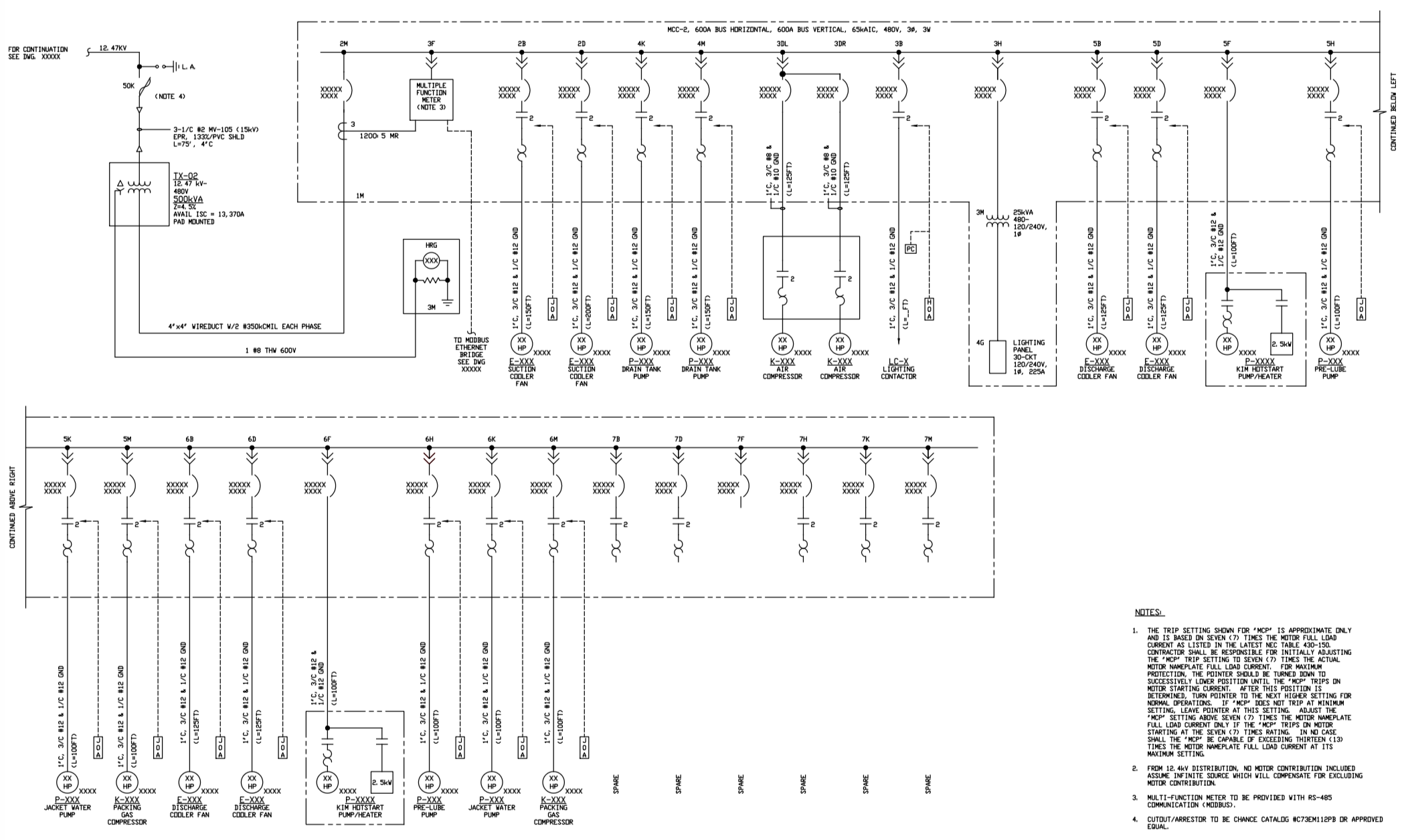 electrical one line diagram blog wiring diagrams  single line diagram templates #11