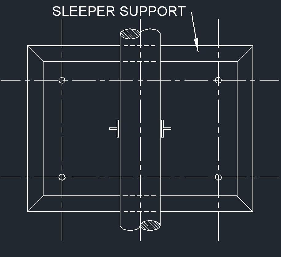 PS Sleeper 11