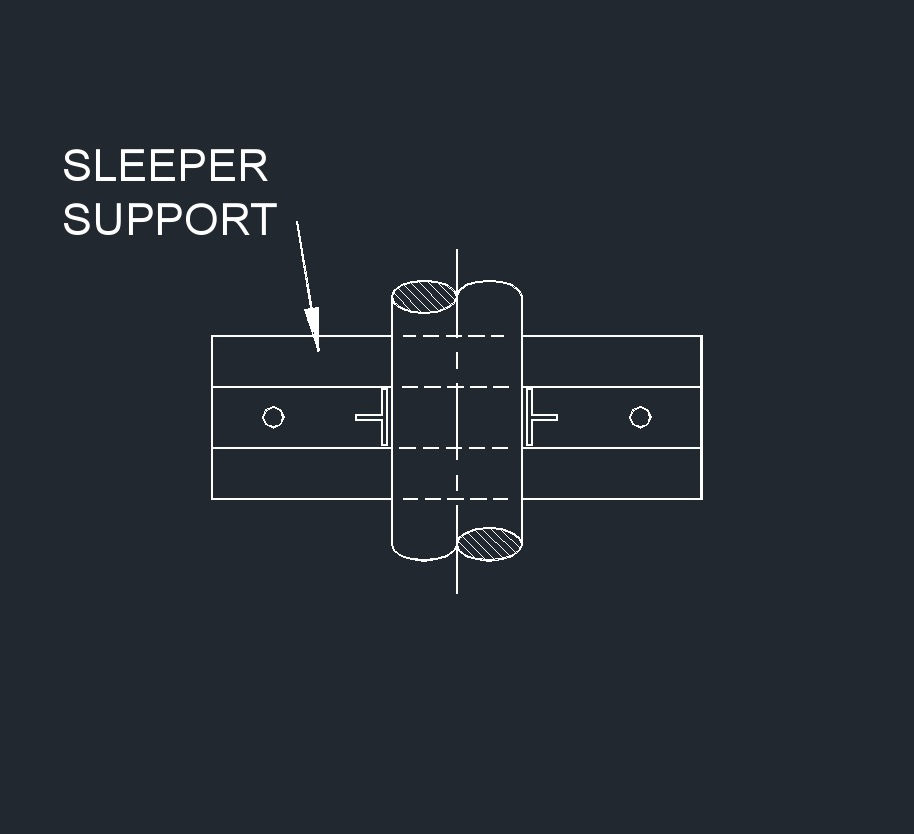 PS Sleeper 31