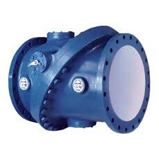 data ff flg tilt disk check valve 1