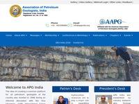 http://www.apgindia.org