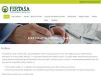 http://www.fertasa.co.za