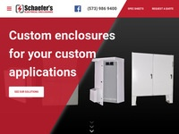 http://www.electrical-enclosures.com