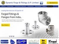 http://www.dynamicforge.com