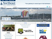http://northeastgas.org