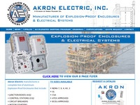 http://akronelectric.com