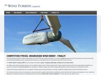 http://www.windturbinecompany.com