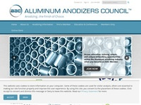 http://www.anodizing.org