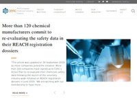 http://www.cefic.org