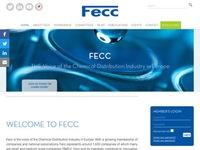 http://www.fecc.org