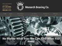 http://www.monarchbearing.com