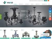 http://www.yaaovalve.com