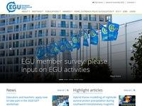 http://www.egu.eu