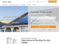 https://us.sunpower.com