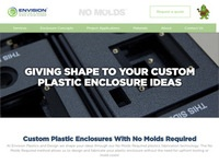 http://www.envplastics.com