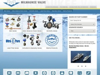 http://www.milwaukeevalve.com