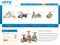 http://www.kitzus-kca.com