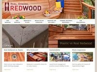 http://www.calredwood.org
