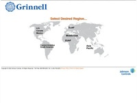 http://www.grinnell.com