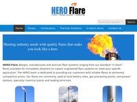 http://www.heroflare.com