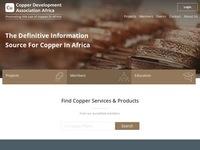 http://www.copper.co.za