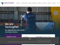 http://www.fmctechnologies.com