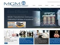 http://www.mgmtransformer.com