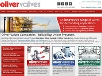 http://www.valves.co.uk
