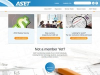 http://www.aset.ab.ca
