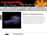 http://www.faberburner.com