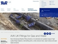 http://www.avkfittings.co.uk