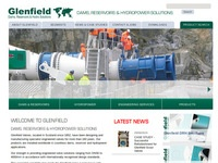 http://www.glenfield.co.uk