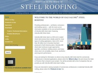http://www.steelroofing.com