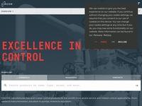 http://www.circorpowerprocess.com