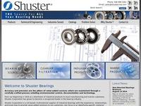 http://www.shusterbearings.com