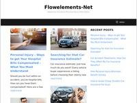 http://flowelements.net