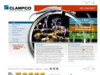 http://www.clampco.com