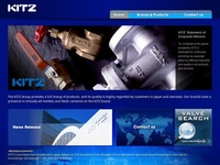 http://www.kitz.com
