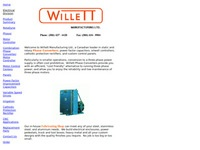 http://www.willett.ca