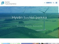 http://www.tuulivoimayhdistys.fi