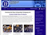 http://www.commercialgear.com