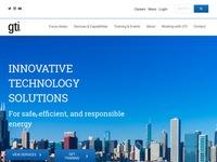 http://www.gastechnology.org
