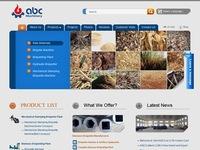 http://www.biomass-briquette.com
