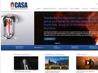 http://www.casa-firesprinkler.org