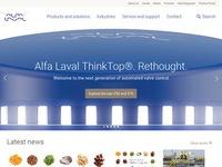 http://www.alfalaval.co.uk