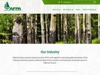 http://albertaforestproducts.ca