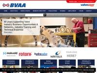 http://www.bvaa.org.uk