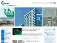 http://www.concretecentre.com