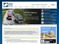 http://www.highways.org